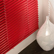Arena Discount Venetian Blinds