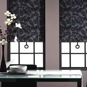 Jeff Banks Roller Blinds