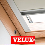 Blinds4UK Brand for Velux