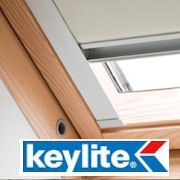 Blinds4UK Brand for Keylite
