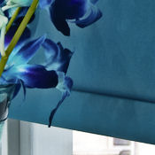 UK Made to Measure Blackout Blinds