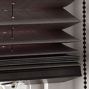 Apex Pleated Blinds