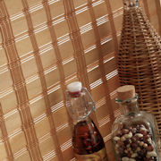 Natural Woodweave Blinds