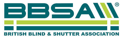 British Blind & Shutter Association Member 0755