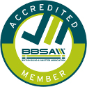 Blinds4UK Accredited Member of the BBSA