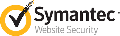 SSL Secure Server Certificate Expires 02 January 2020