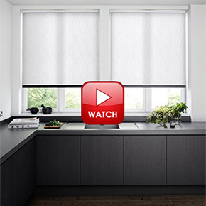 Video Guide - How to Measure for Roller Blinds