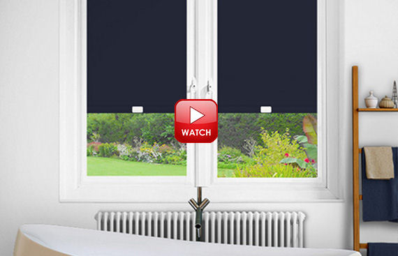 How to Measure for Perfect Fit Blackout Blinds