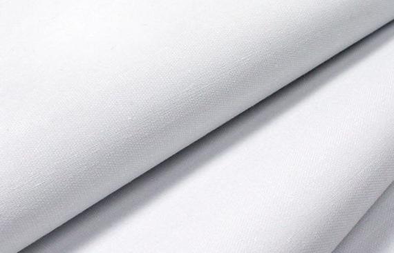 Buy White Blackout Blinds, Bright White, Pure White & Chalk White