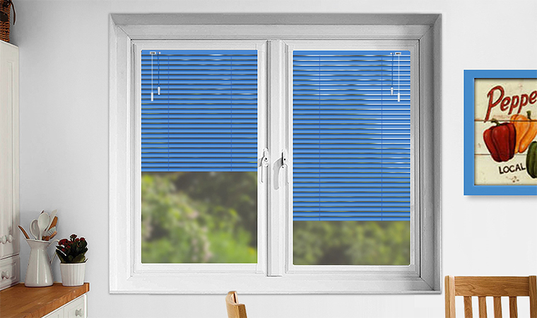 Perfect Fit Effortless Solution For Pvc Windows Blinds4uk
