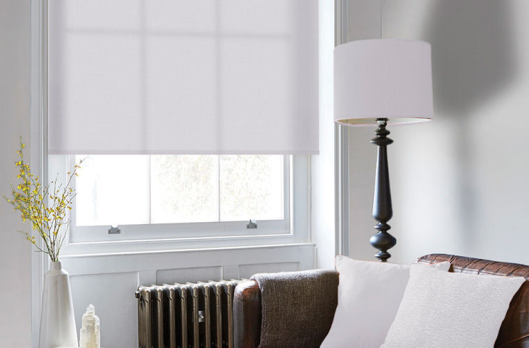 Shop Online for Cheap Roller Shades and SAVE £££