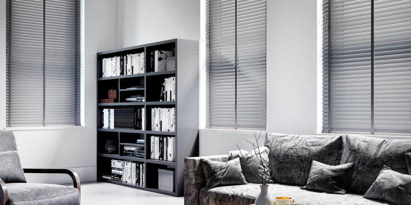 Guide for Made to Measure Wooden Blinds