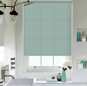 JUST IN WATERPROOF BLINDS