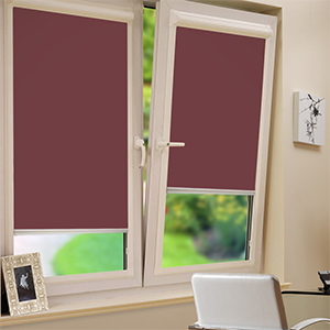 INTRODUCING INTU CORDLESS BLINDS FOR UPVC WINDOWS