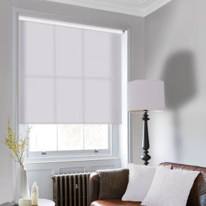 WE SELL CHEAPEST ROLLER BLINDS, NOT CHEAP ROLLER BLINDS